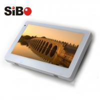 Wholesale Android IPS 7 inch Tablet with RS232 RS485 For Automatic Night Light from china suppliers