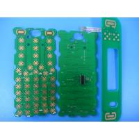 Wholesale PCB Tactile Membrane Switch from china suppliers