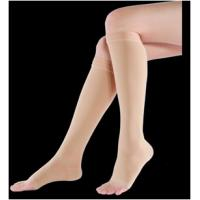 Varicose Stocking/Stocking for Varicose Veins/Varicose Vein Stockings