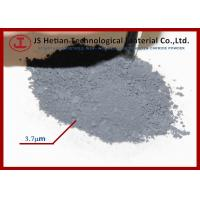 Wholesale Dark grey Tungsten Carbide Powder with 99.8% WC for making cemented carbide products from china suppliers
