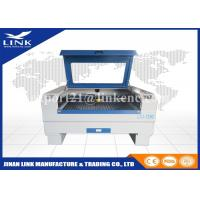 Wholesale Split Type Laser Engraving Cutting Machines from china suppliers