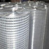 Wholesale Galvanized Steel Wire Mesh, Used for Industry from china suppliers