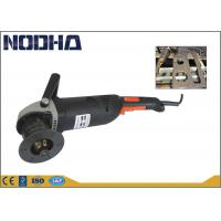 Wholesale Multi Function Handheld Milling Machine Steel For Power Plant from china suppliers
