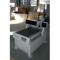 Wholesale Mini Advertising CNC  carving machine from china suppliers