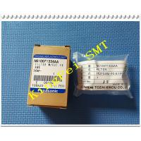 Wholesale N610071334AA / N210048234AA Synthetic Fibre SMC Filter For CM402 602 212 Machine from china suppliers