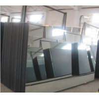 Wholesale sell high quality 2mm-10mm copper-free silver mirror sheet, home decor mirror from china suppliers