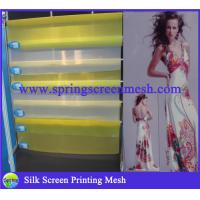 Wholesale Mesh Fabric from china suppliers