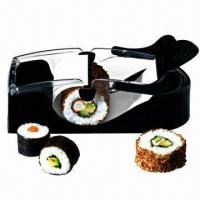 Wholesale Breakfast/Sushi Maker, Measures 20.5 x 10.5 x 7.5cm  from china suppliers