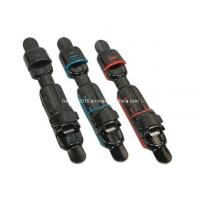Buy cheap Rod Reel Seat (S7BCC-X) from wholesalers