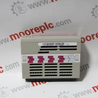 Wholesale WESTINGHOUSE 1C31142G01 CONTACT INPUT  MODULE from china suppliers