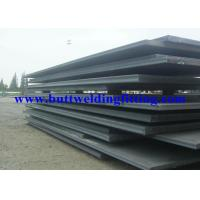Wholesale ASTM 304 304L 316 316L 310 310S 321 stainless steel plate/sheet/coil/strip Width 500-2000mm from china suppliers