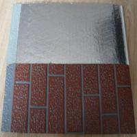 Wholesale Metal Sheet PU Sandwich Panel from china suppliers