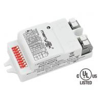 Buy cheap ON / OFF Control UL Motion Sensor / 50/60Hz Microwave Motion Sensor from wholesalers