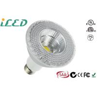 Wholesale 120v 1500lm 15w Par30 Led Bulbs Dimmable COB Spotlight Bulb 2700k from china suppliers
