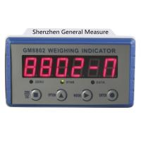 Wholesale Device Net Weight Transmitter Beeping Feedback 8 Units of Load Cells from china suppliers