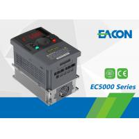 Wholesale Flame Proof Variable Torque VFD Single Ac Drive For 2 Hp Motor High Performance from china suppliers