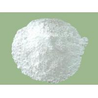 Wholesale Top Rated Nootropics Pure Picamilon Powder CAS34562-97-5 GA GC HPLC from china suppliers