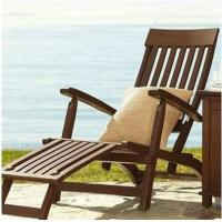 Buy cheap Eco friend wooden slats for bench wood slats for wpc bench garden wpc bench from wholesalers
