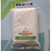 Wholesale MBS impact modifier ED-01 from china suppliers