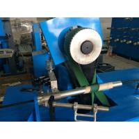 Buy cheap Automatic Hand-Rolling Tobacco Paper Glue Slitting Paper Making Machine from wholesalers