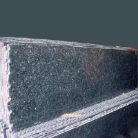 Wholesale Gangsaw Slab (Blue Pearl) #9 from china suppliers