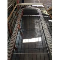 Wholesale Stainless Steel Elevator Door Elevator Cabins Doors And Window Frames From Foshan Manufacturer from china suppliers