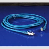 Wholesale 20meter Professional Made CAT6 SSTP RJ45 Ethernet Patch Cord from china suppliers