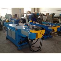 Wholesale Hydraulic automatic pipe bending machine  from china suppliers