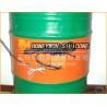 Buy cheap oil barrel bucket heaters from wholesalers