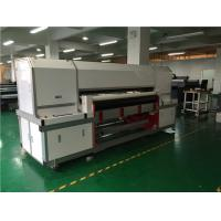 Wholesale Ricoh gen5 Digital Textile Printer from china suppliers