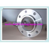 Wholesale FORGED FLANGES 900# from china suppliers