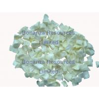 Quality Freeze Dried White Onion for sale