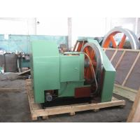 Wholesale Full Automatic Cold Heading Machine , Cold Forging Machine For Woodscrew / Screw Bolts from china suppliers