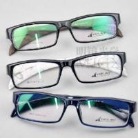 Wholesale Popular Tr90 Optical Frame (8851) from china suppliers