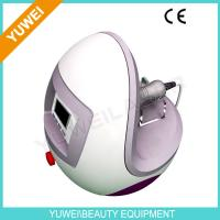 Wholesale High Effective Cavitation + RF + Vacuum slimming machine for Cellulite Reduction from china suppliers
