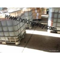 Wholesale Polycarboxylate Superplasticizer from china suppliers