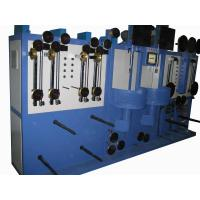 China Sell Double Layer Wire Taping Machine on sale