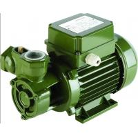 Wholesale Low Powers Vortex Electric Motor Water Pump Clarified Clean Water Pump 2.2hp Kf-6 Series from china suppliers