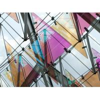 Wholesale Dichroic Glass from china suppliers