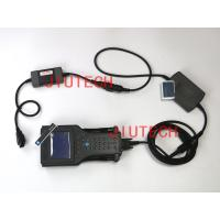 Buy cheap For ISUZU Truck Diagnostics V11.700 / Universal Truck Scanners Diagnostic from wholesalers