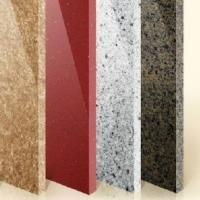 Wholesale artificial granite tiles, artificial granite for counter top ,granite vs quartz from china suppliers