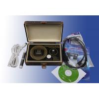 Wholesale Mini Home Quantum Body Health Analyzer Diagnose Skin And  Bone Diseases from china suppliers