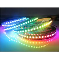 Wholesale 144led digital rgbw gorgeous color changing led strip sk6812 rgbw from china suppliers