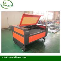 Wholesale Laser Engraving Cutting Machine 1200*900mm from china suppliers
