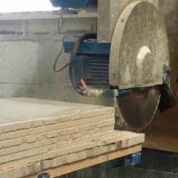 Wholesale Single Marble Edge Cutting Blade from china suppliers