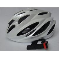 Wholesale Mountain Biking Sports Helmets For Bikes Premium Foaming Layer from china suppliers