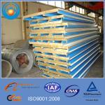 Wholesale строительные материалы сэндвич панели с минеральной ватой from china suppliers