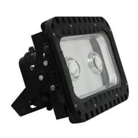 Wholesale High Lumens Meanwell Driver IP65 100W LED Flood Lights from china suppliers