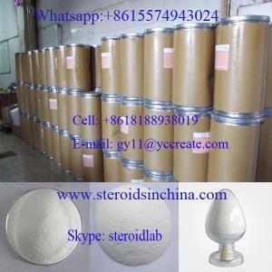 Wholesale Phenacetin / Acetophenetidin Glucocorticoid Anti Inflammatory Antipyretic Analgesics Phenacet from china suppliers