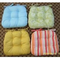 Buy cheap Chair Cushion from wholesalers